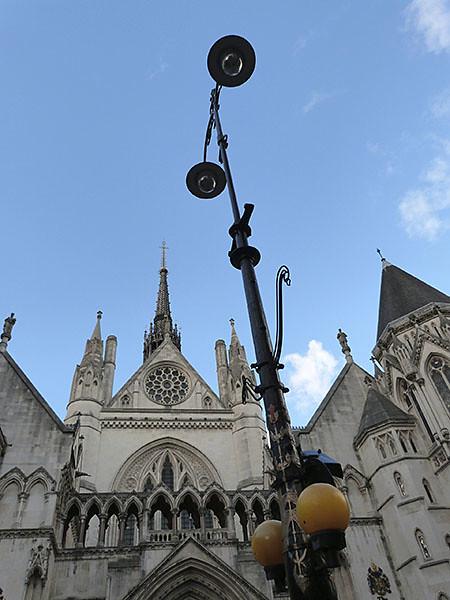 palais de justice 8