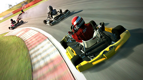 Red_Bull_X_Challenge_Kart_Racing_06