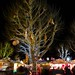Christmas market Luxembourg 5 ©Christian R. Hamacher