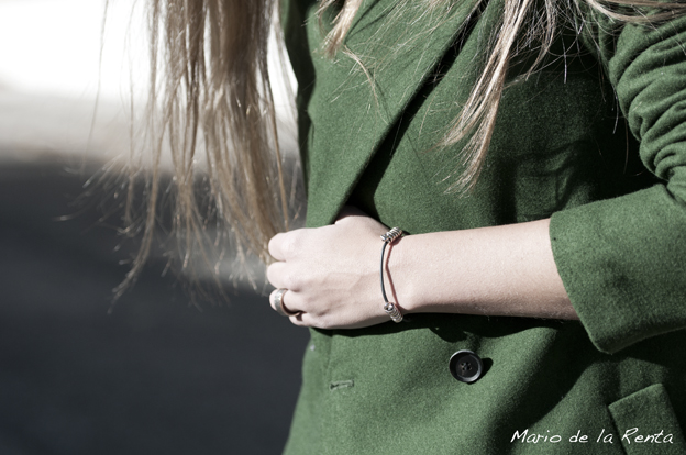 Green-oversized-coat-10