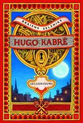 Hugo Kabrē izgudrojums