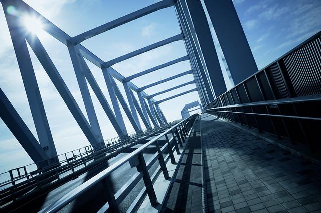 20131231_04_Tokyo Gate Bridge