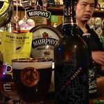 ベルギービール大好き!!グーデンカロルス キュヴェ ヴァン ド ケイゼル ブルー Gouden Carolus Cuvee van de Keizer Blauw@グリーンバッド