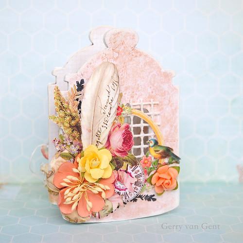 Gift Box (back)