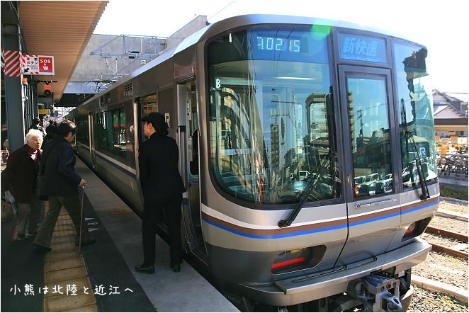 長濱市-85