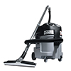 Nilfisk IVB5 Wet & Dry Vacuum Cleaner