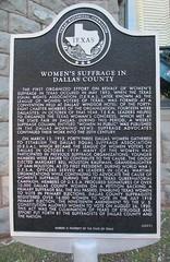 Photo of Black plaque № 19220