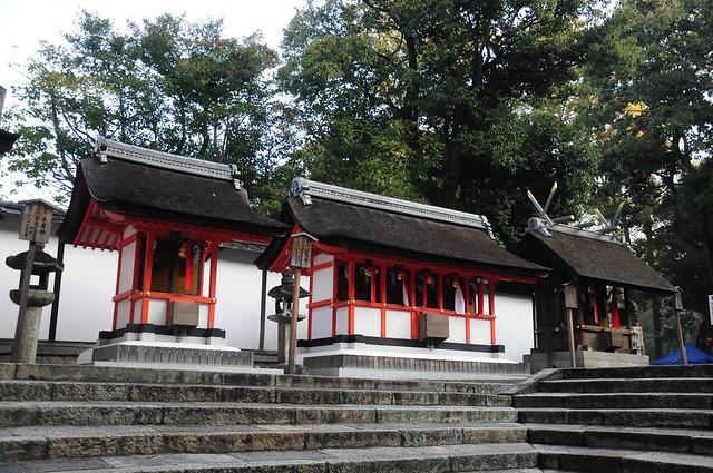 1356-Japan