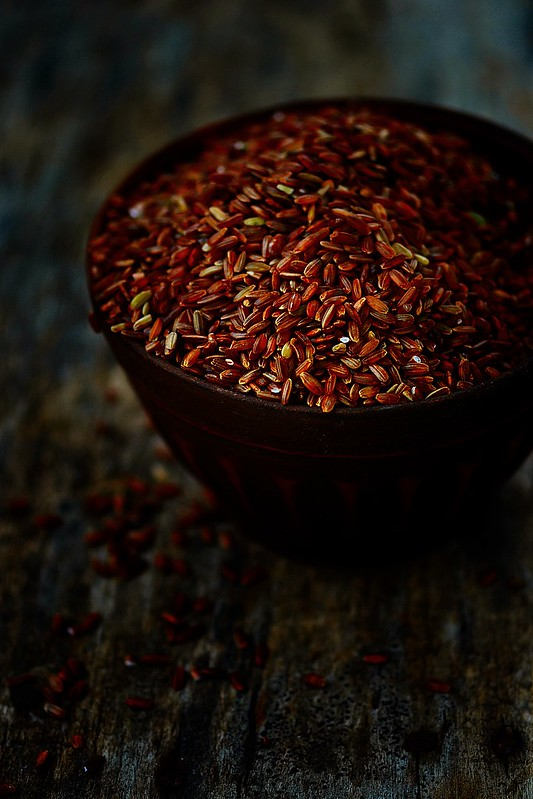 red rice.1