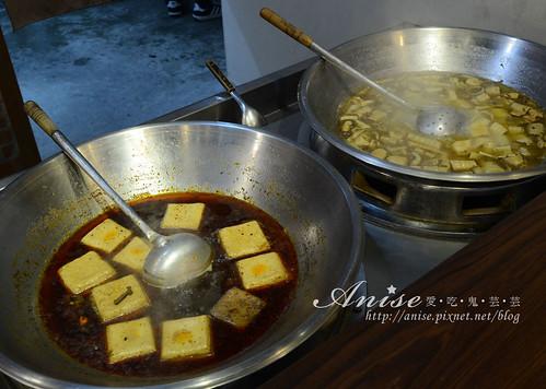 美城廚坊_003.jpg