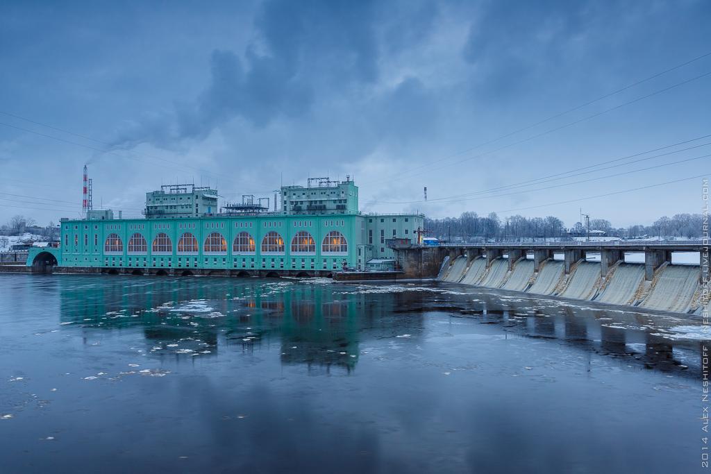 2014-Russia-Karelia-Onemyday2-004