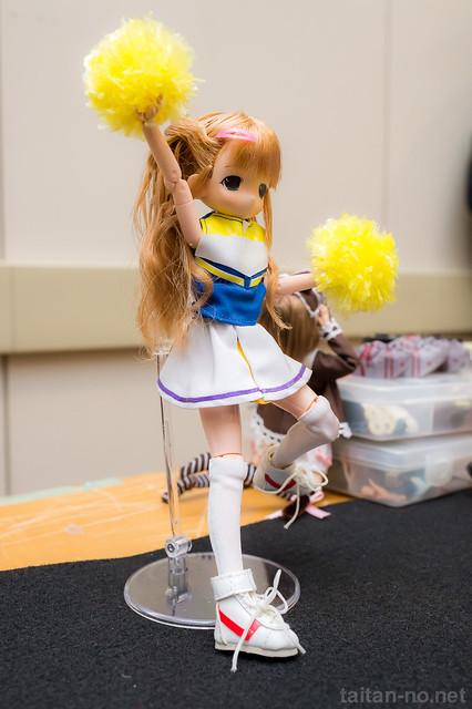 DollShow39-00お茶会-DSC_1659