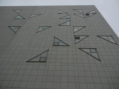 DSCN6149 _ Urban Planning Museum, Shenyang