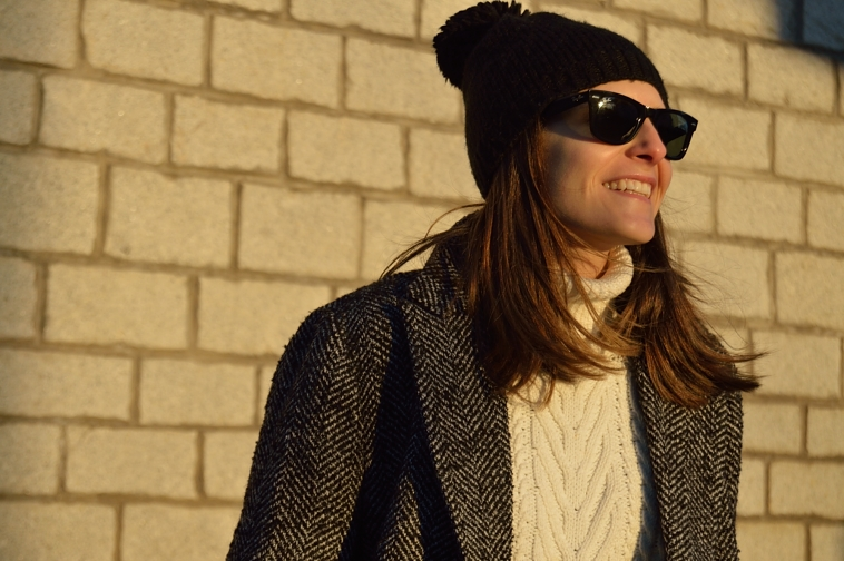 lara-vazquez-madlula-blog-white-total-look-casual-style