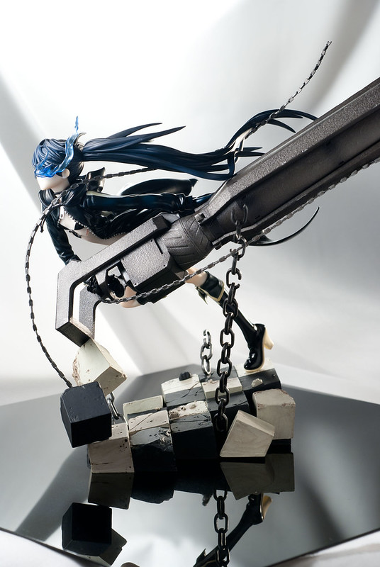 BRS_Animation Ver.04