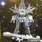 WF2014KBY-28