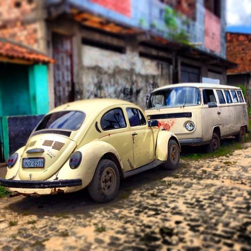 #fusca#tosba #beetle #besouro #kupla #kever #maggiolino #ico #volkwagen #vocho #herbie #coche #coccinelle #fusquinha #fuscão #kafer #käfer #carro