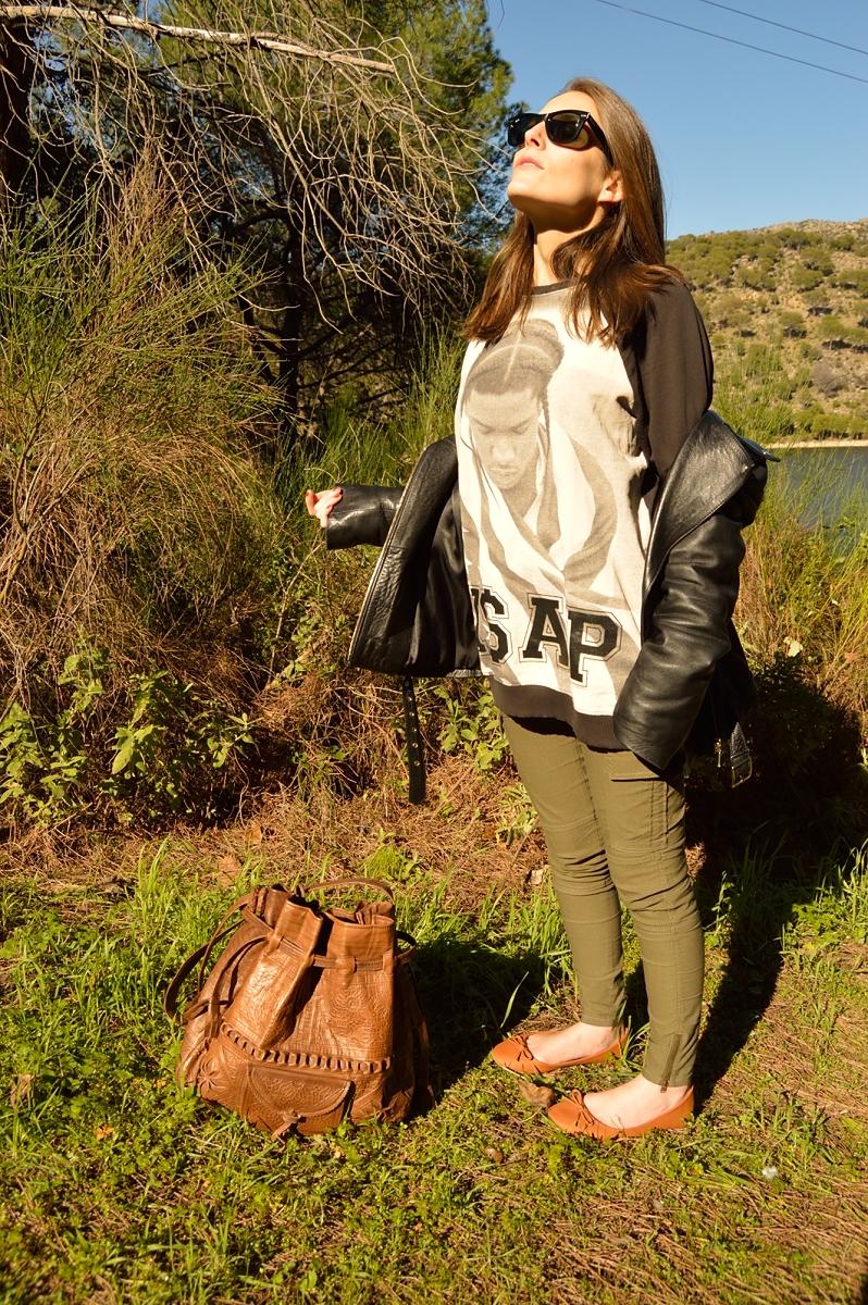 lara-vazquez-madlula-blog-fashion-leather-jacket-asap