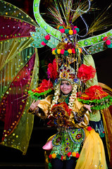 Jember Fashion Carnaval