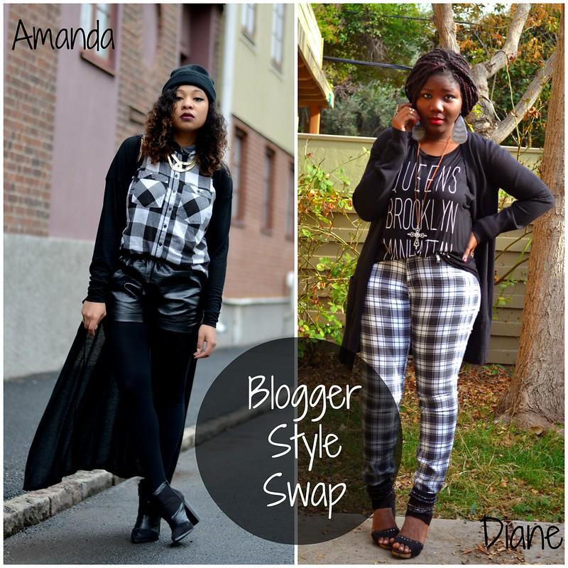 Style swap2