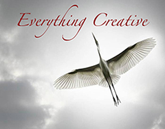 Everything Creative Group