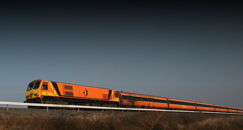 railroad ireland sky irish orange black 20d train engine rail railway trains best co ie railways irishrail 201 2c kildare mk3 sallins cokildare rivermoy irishrailways digitallywatermarked irishtrains digitalwatermarked 72dpipreview ©lowresolutionpreview ©2c 2cireland 2cimage