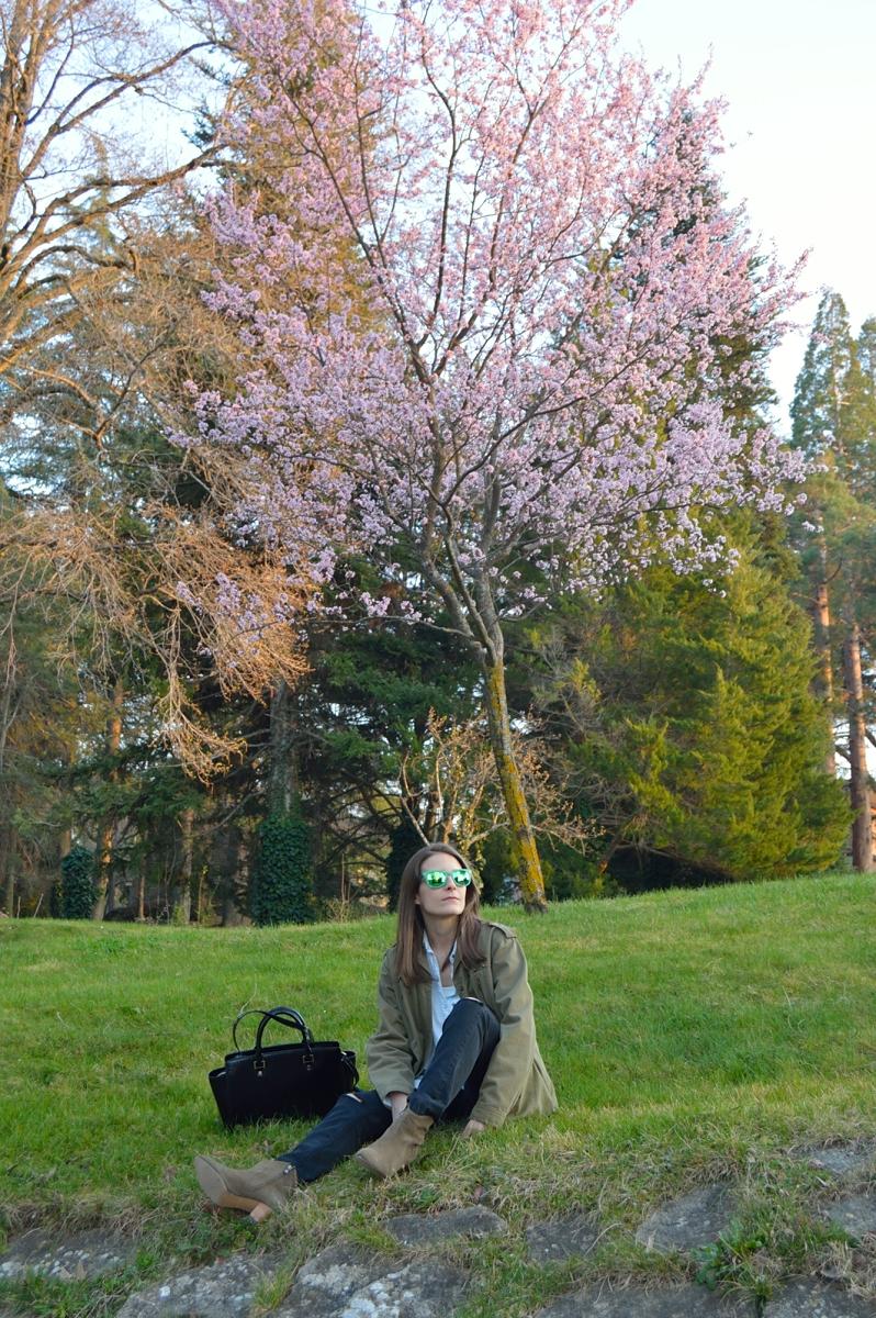 lara-vazquez-madlula-blog-outfit-green-black