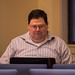 Tim Cox L-AGS Presentation
