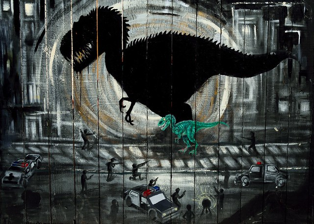 Murals 20