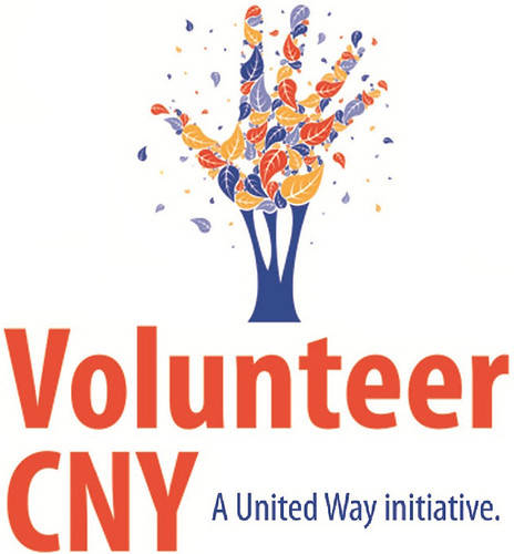 Volunteer CNY