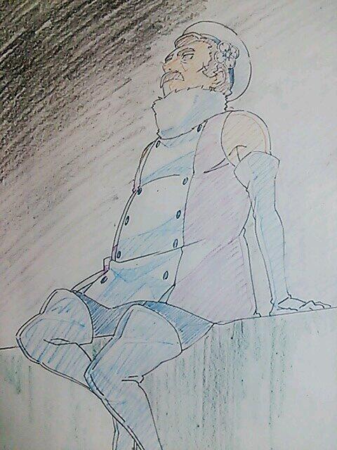 图毒生灵 和邪社 (30)