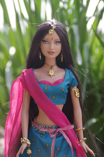 Les Barbie - Page 3 13512883753_9bc6179918_z