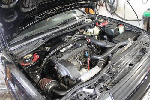 henks: Corrado 13553170125_2e268ca7d6