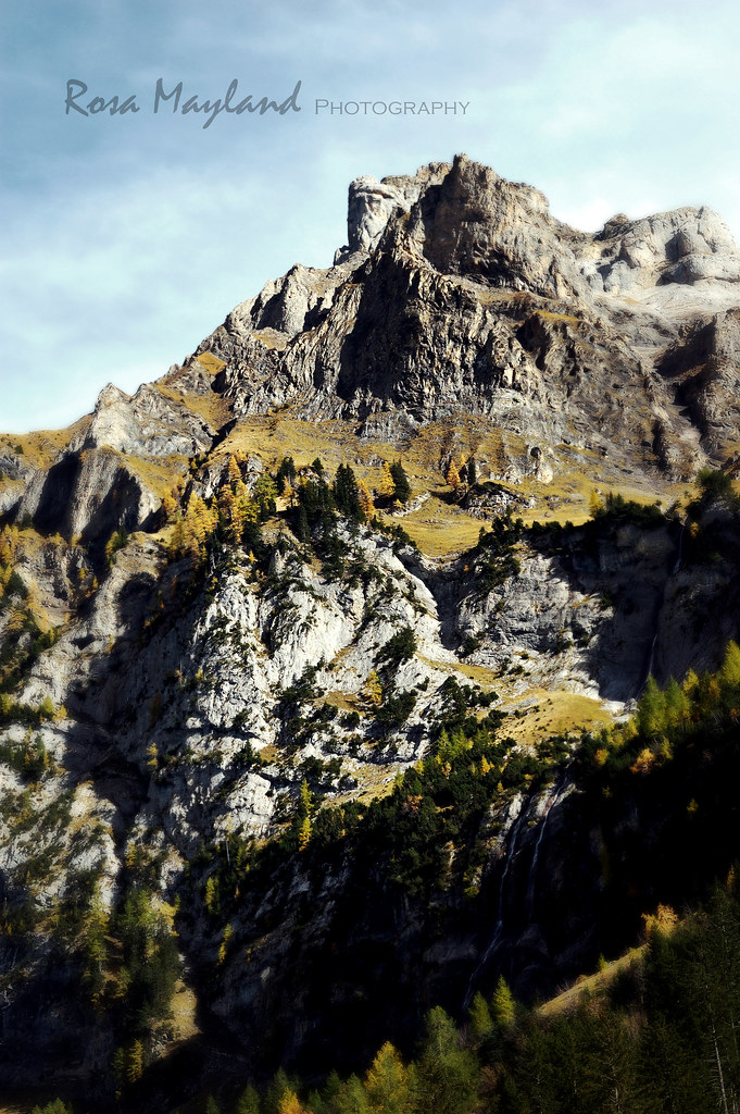 Simmenfälle (October 2012)