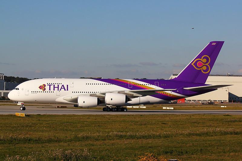 Thai - A388 - F-WWSQ (4)