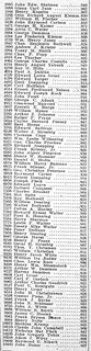 1-23-2011 Ross Draft 2