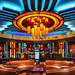 Isleta Casino Renovation by I-5 Design