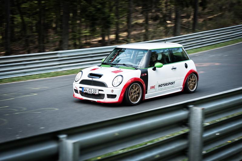 Nürburgring_19_04_2014_Rauhut_Photography-14