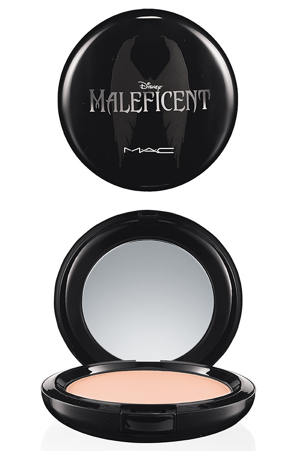 mac-Maleficent-BeautyPowder-Natural
