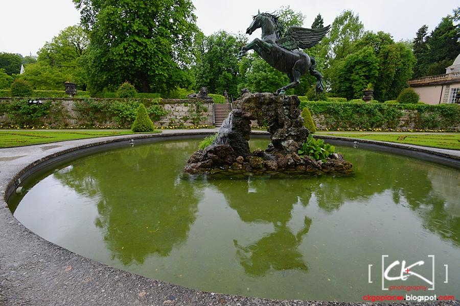Austria_018