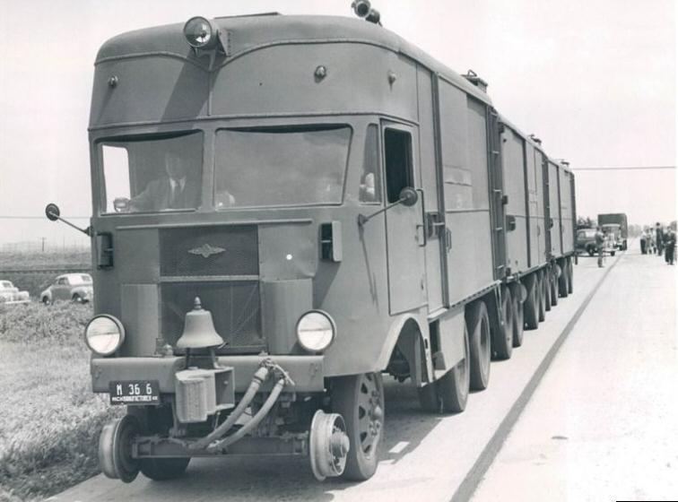 esM36-6