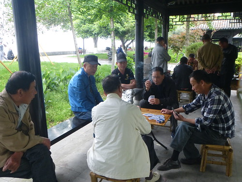 Zhejiang-Wenzhou-riviere (5)