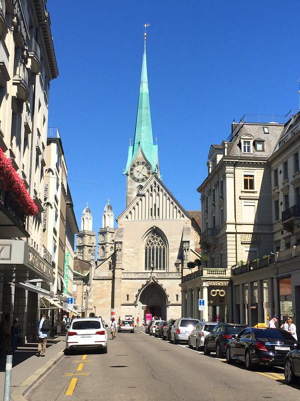Zurich0001