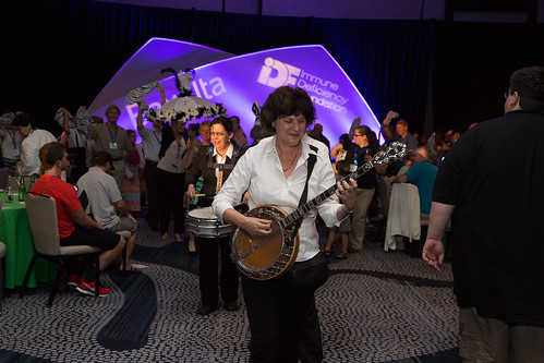 IDF-2015-National-Conference-Thurs-Welcome-Reception-55