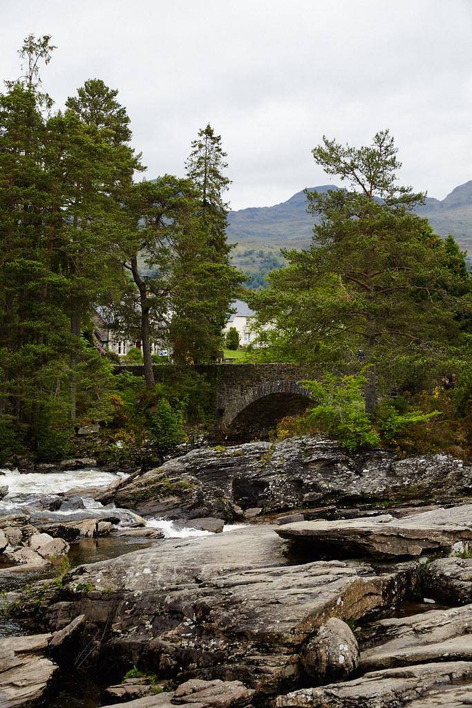 Scotland_0603