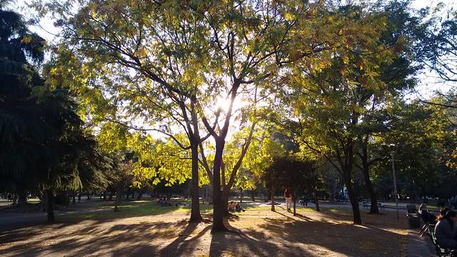 Buenos Aires, Argentina: Recoleta