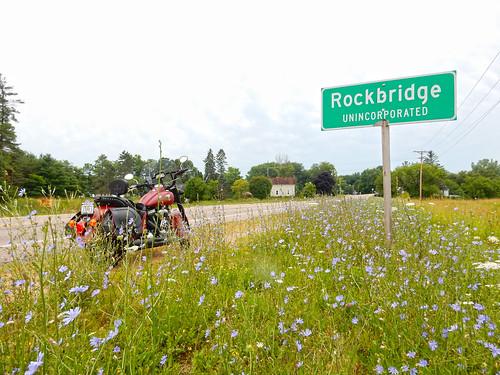 07-24-2015 Ride - Rockbridge,WI