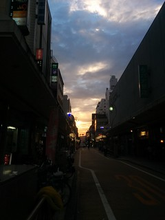 PHOTO_20150724_183708