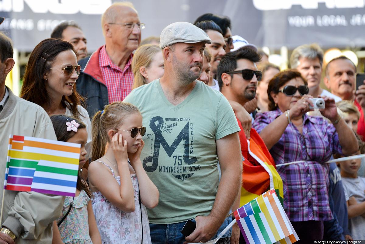 Stockholm_Gay_Pride_Parade-21