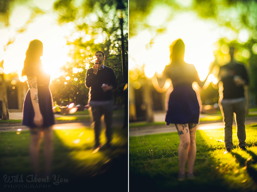 chicago-engagement11